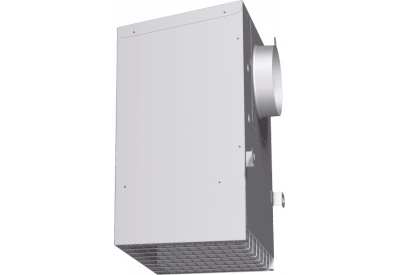 Thermador - VTR630P - Range Hood Accessories