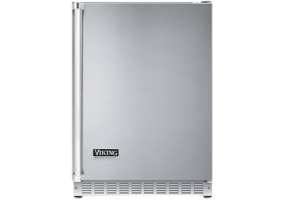 Viking Outdoor - VUAR1431TLSS - Mini Refrigerators