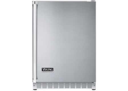 Viking Outdoor - VUAR1431TLSS - Compact Refrigerators