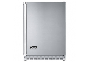 Viking Outdoor - VUAR1431TRSS - Mini Refrigerators