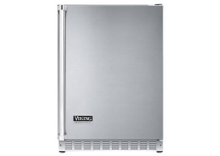 Viking Outdoor - VUAR1431TRSS - Compact Refrigerators