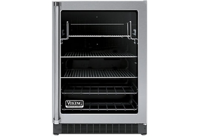Viking - VUAR1441CR - Wine Refrigerators and Beverage Centers