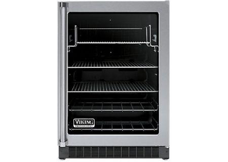 Viking - VUAR1441CR - Wine Refrigerators and Beverage Centers