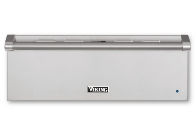 Viking - VWD527SS - Warming Drawers
