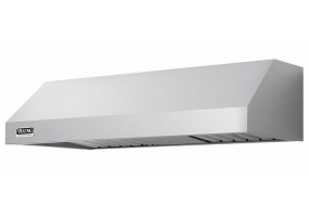 Viking - VWH3010SE - Wall Hoods