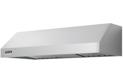 Viking - VWH3610S - Wall Hoods