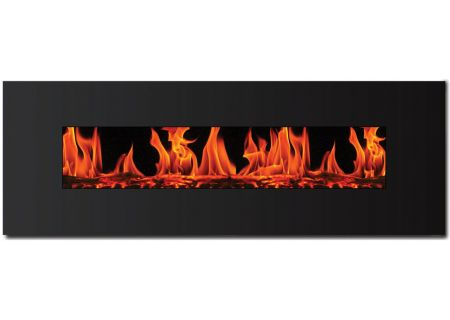 Frigidaire - VWWF-10306 - Space Heaters