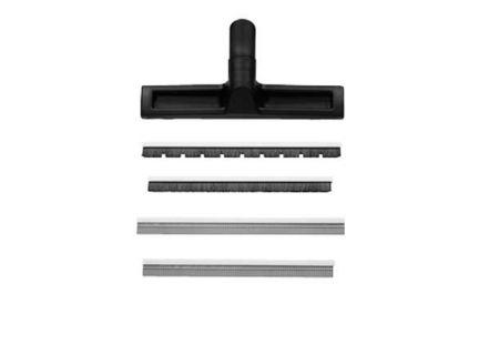 Bosch Tools 3 Piece Vacuum Floor Nozzle Kit - VX130