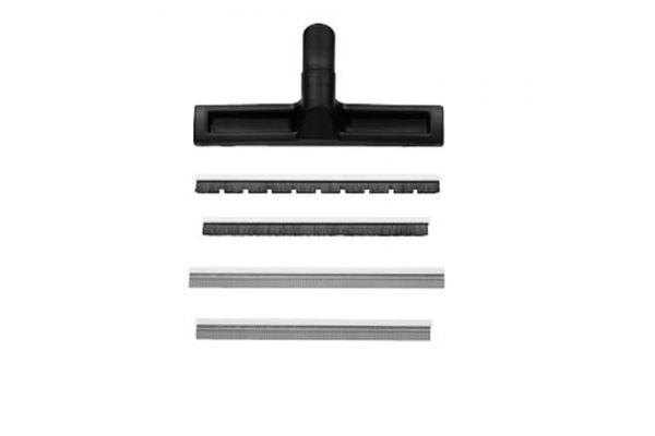 Large image of Bosch Tools 3 Piece Vacuum Floor Nozzle Kit - VX130