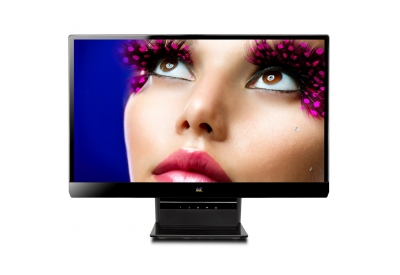 Viewsonic - VX2270SMH-LED - Computer Monitors