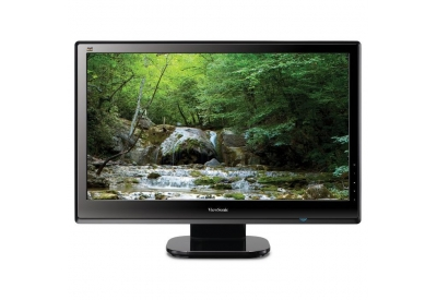 Viewsonic - VX2453MH-LED - Computer Monitors