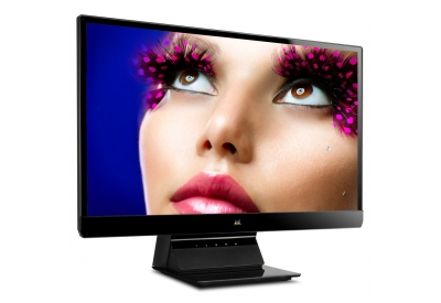 Viewsonic - VX2770SMHLED - Computer Monitors