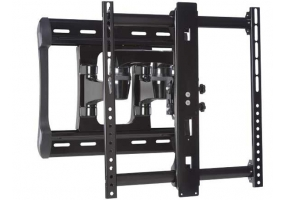 Sanus - VXF220 - Flat Screen TV Mounts