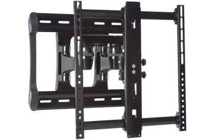 Sanus - VXF220 - TV Wall Mounts