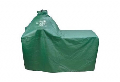 Big Green Egg - VXLTC - Grill Covers