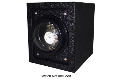 Orbita - W02757 - Watch Accessories