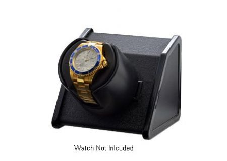 Orbita - W05521 - Watch Accessories