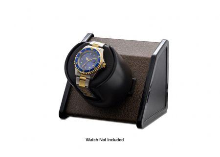Orbita - W05522 - Watch Accessories