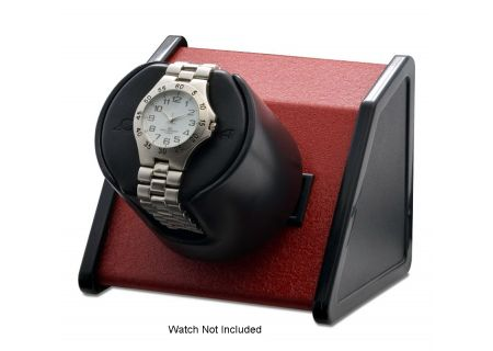 Orbita - W05523 - Watch Accessories