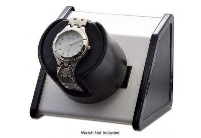Orbita - W05524 - Watch Accessories