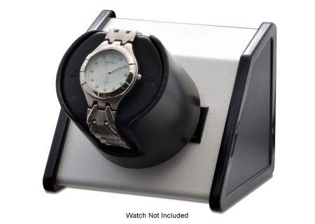 Orbita - W05524 - Watch Accessories