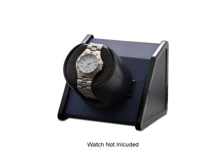 Orbita - W05525 - Watch Accessories