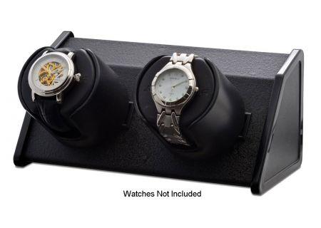 Orbita - W05527 - Watch Accessories