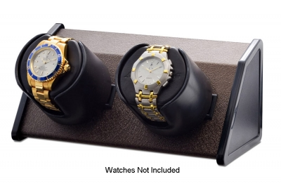 Orbita - W05528 - Watch Accessories