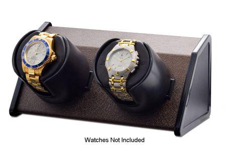 Orbita - W05528 - Watch Accessories