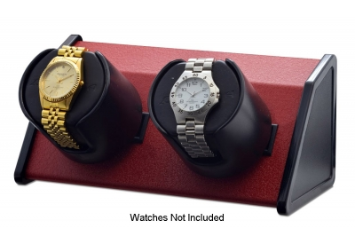 Orbita - W05529 - Watch Accessories