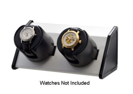 Orbita - W05531 - Watch Accessories