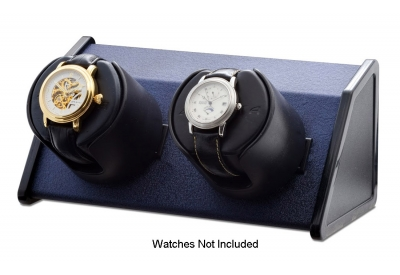 Orbita - W05532 - Watch Accessories