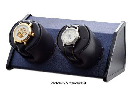 Orbita - W05532 - Watch Accessories