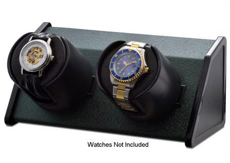 Orbita - W05533 - Watch Accessories