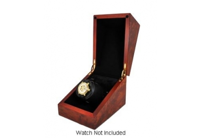 Orbita - W06542 - Watch Accessories