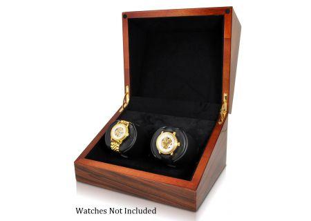 Orbita - W07012 - Watch Accessories