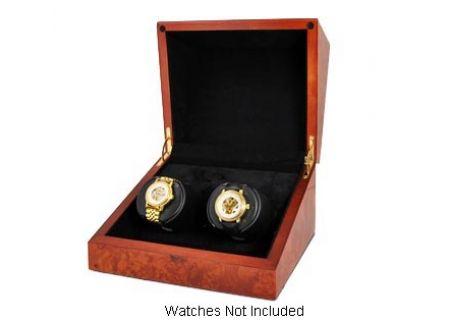 Orbita - W07013 - Watch Accessories