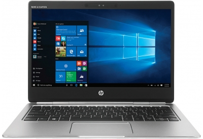 HP - W0R77UT#ABA - Laptops / Notebook Computers