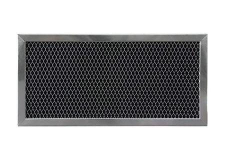 Whirlpool - W10120840A - Microwave/Micro Hood Accessories