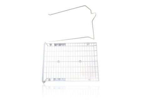 Whirlpool - W10121663 - Dryer Racks