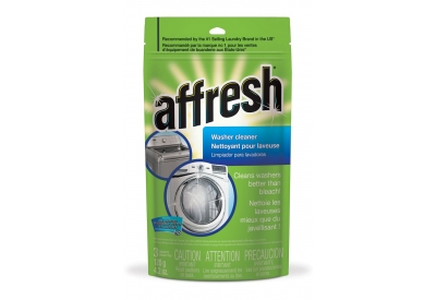 Whirlpool - W10135699 - Laundry Detergents