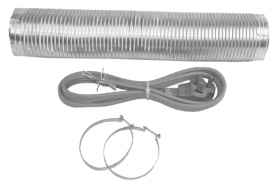 Whirlpool - W10182829RB - Installation Accessories