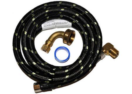 Whirlpool - W10278636RC - Installation Accessories