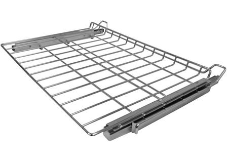 KitchenAid - W10282971A - Stove & Range Accessories