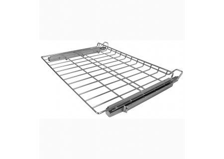 KitchenAid - W10282974A - Stove & Range Accessories