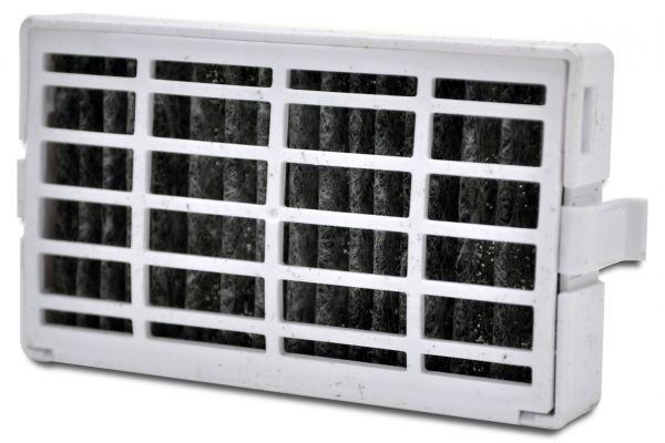 Large image of Whirlpool FreshFlow Refrigerator Air Filter - W10311524