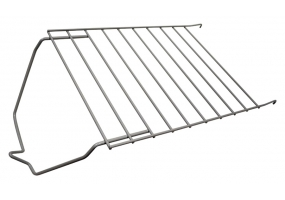 Whirlpool - W10322470A - Dryer Racks