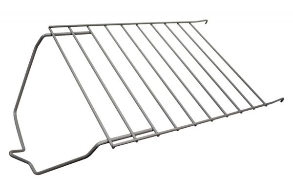 Large image of Whirlpool Dryer Rack - W10322470A