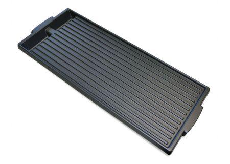 Whirlpool - W10432545 - Stove & Range Accessories