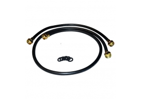 Whirlpool - W10473735 - Installation Accessories